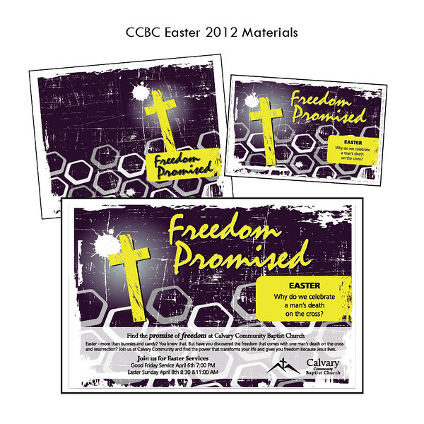 CCBC 2012 Easter Materials.jpg
