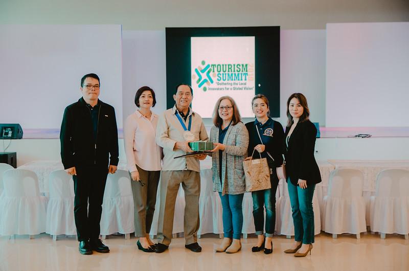 Lipa Tourism Summit 2019-169.jpg