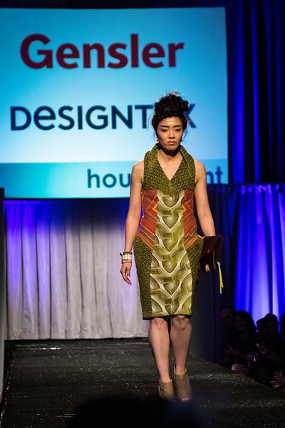 IIDA Couture 2014-399.jpg