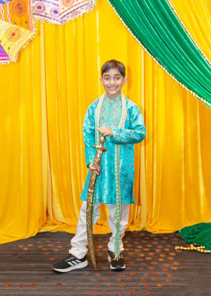 2019 11 Gujarati Rajput Celebration 140_B3A1301.jpg