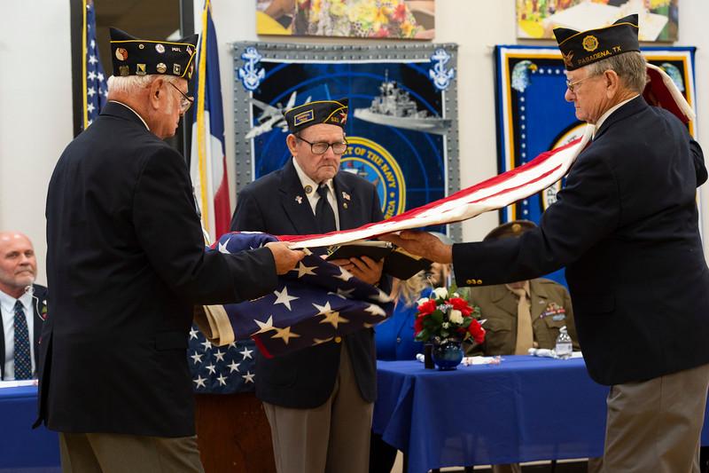 Veterans Celebration_MJSC_2019_048.jpg