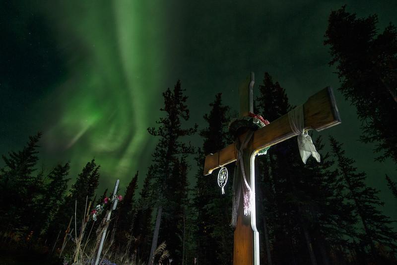 Caribou People0001.jpg