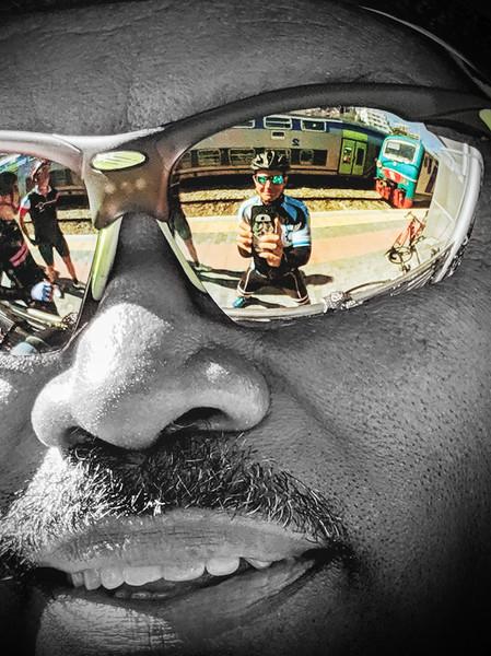 2019 Italy Cycling Trip-836.jpg