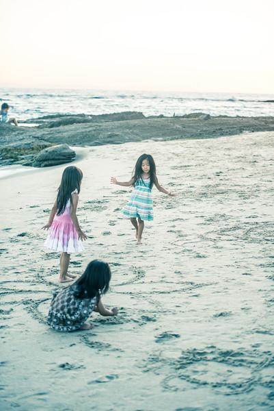 An Afternoon at Laguna (40 of 49).jpg