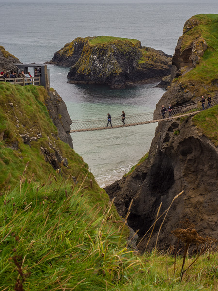 Carrick-A-rede different angle.jpg