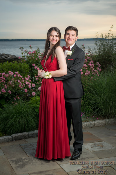 HJQphotography_2017 Briarcliff HS PROM-198.jpg