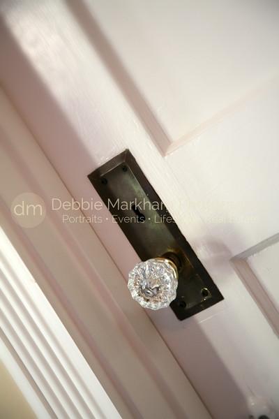 Greystone Door Knob.jpg