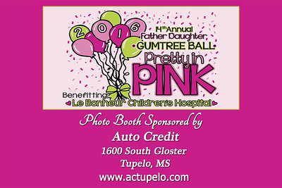 2016-06-25 Gumtree Ball 2016