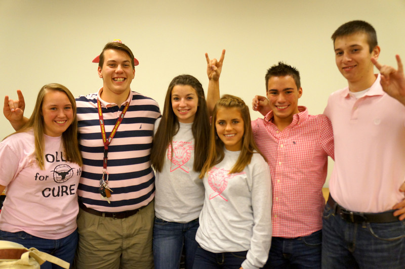 Think-Pink-Day-at-Lutheran-West-High-School-57.JPG