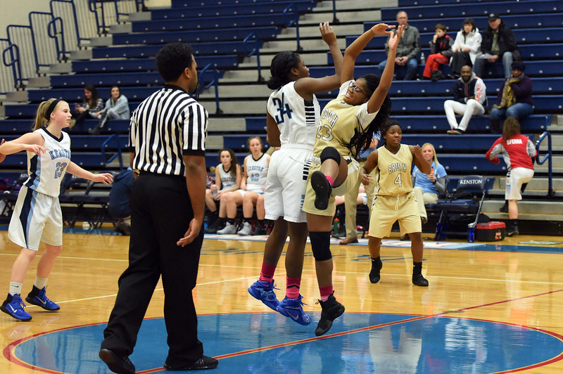girls_basketball_4559.jpg