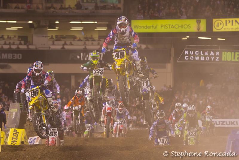 Anaheim2-450HeatRaces-161.jpg