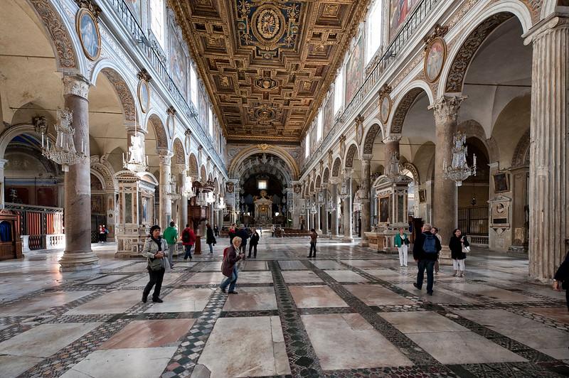 Foto's Van Op Reis 2012 - 51562 - Rome (4).jpg