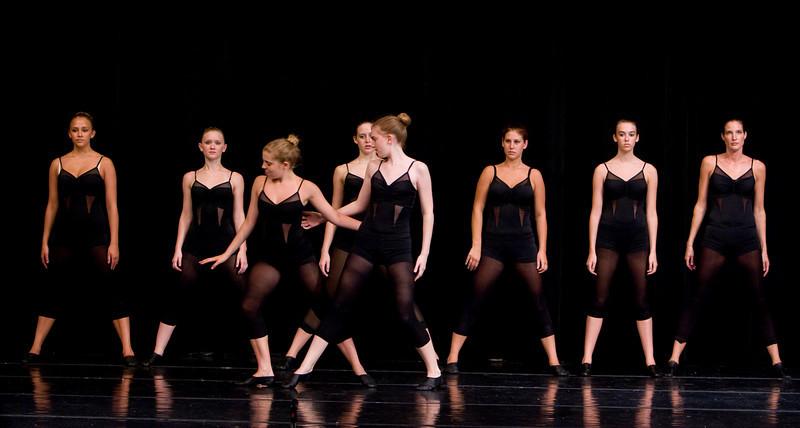 DDS 2008 Recital-184
