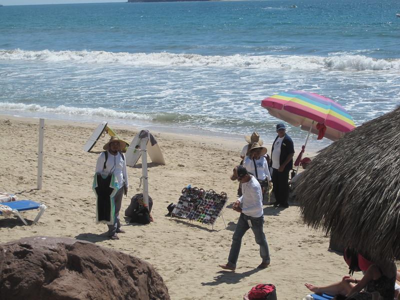 Mexico2015 161.JPG
