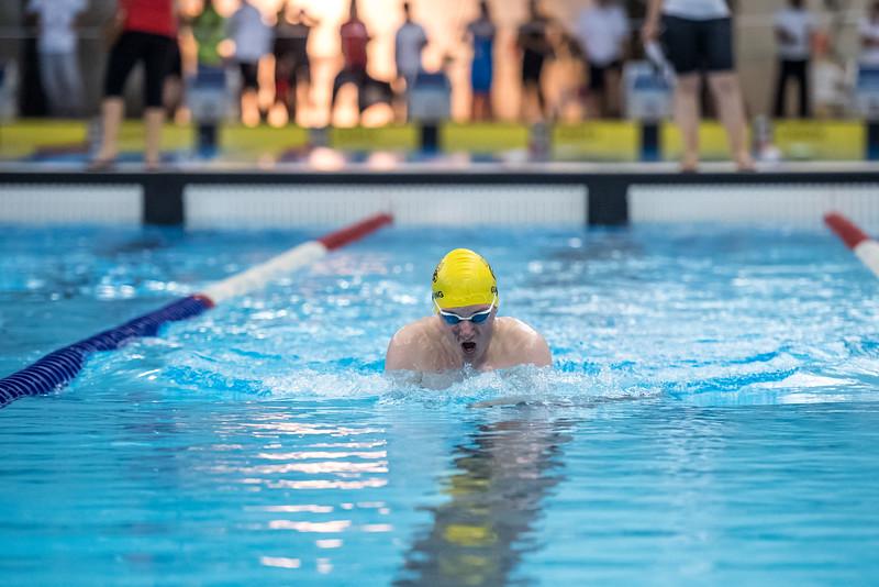 SPORTDAD_swimming_147.jpg