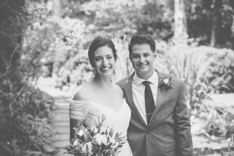 MP_18.06.09_Amanda + Morrison Wedding Photos-1458.jpg