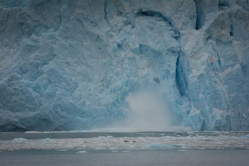 Kenai-Fjords-109.jpg