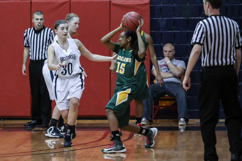 20130218_WBB_Hollins_at_SU_HJP_0093.jpg