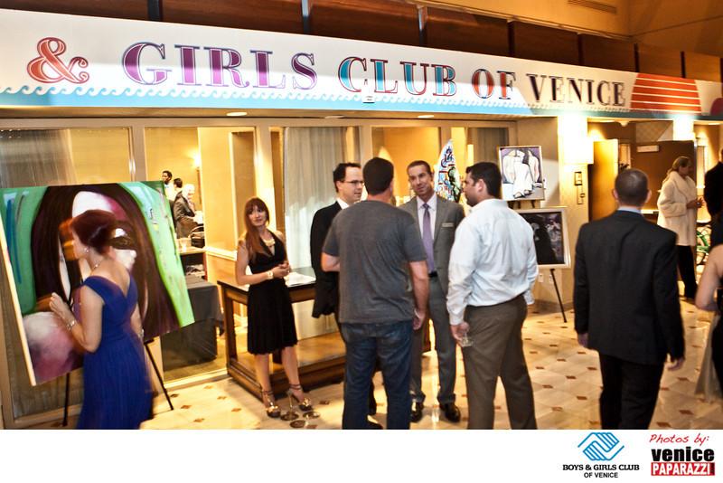 Boys and Girls Club Venice-188.jpg