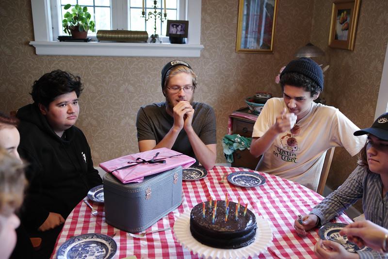 birthday party 5-24-2017-1788.jpg