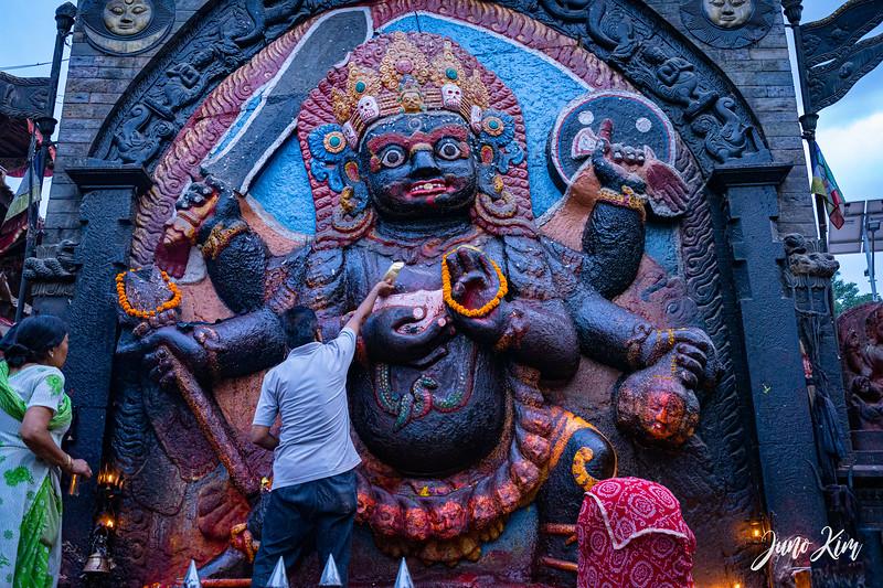 Kathmandu__DSC4703-Juno Kim.jpg