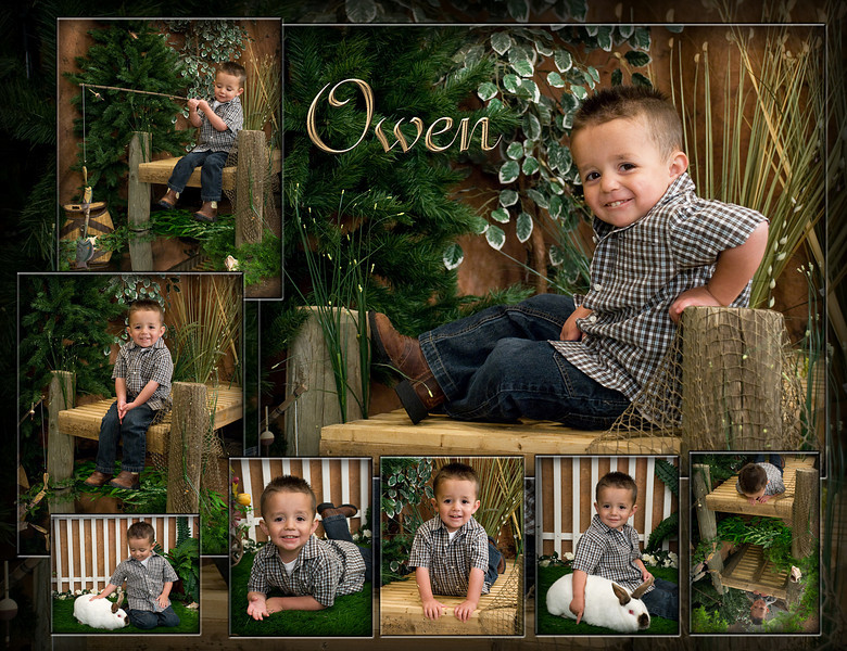 owen collage copy.jpg
