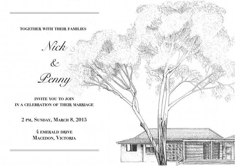 wedding invite design_web.jpg