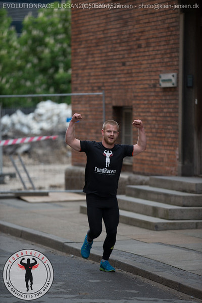 EVOLUTIONRACE_URBAN20150530-1527.jpg