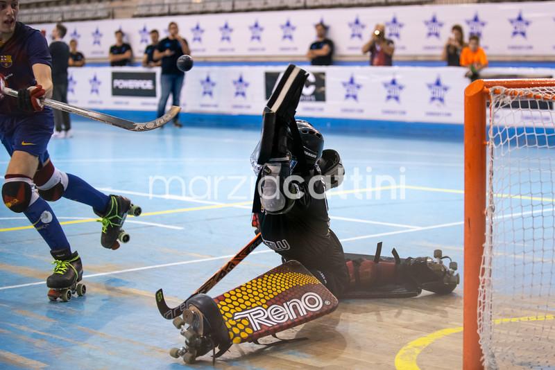19-10-06-14Manlleu-Barça-MC16.jpg