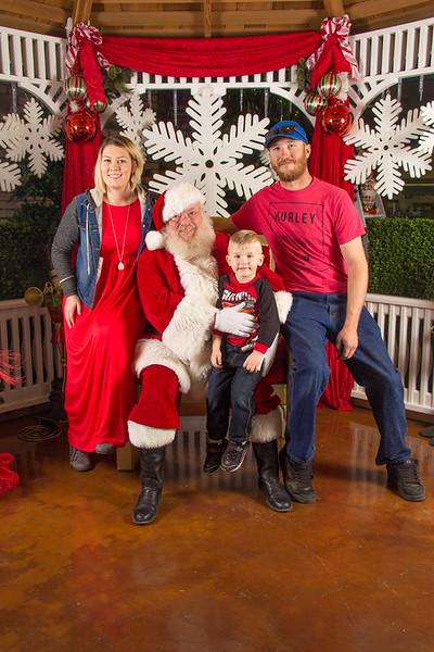 Santa 12-16-17-155.jpg