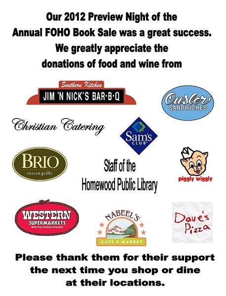 Thank you sponsors!.jpg
