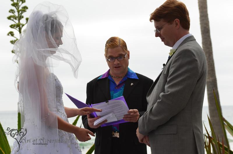 Laura & Sean Wedding-2362.jpg