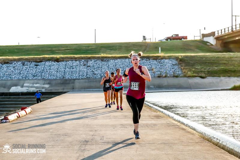 National Run Day 18-Social Running DFW-1434.jpg