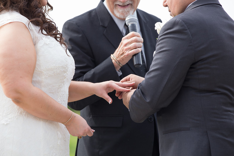Houweling Wedding HS-138.jpg