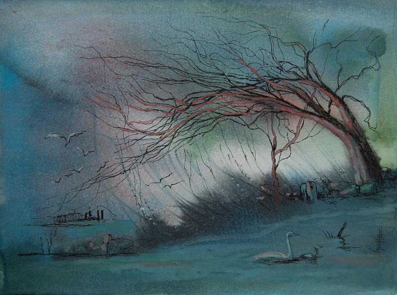 Fishing, geese, tree-1.jpg