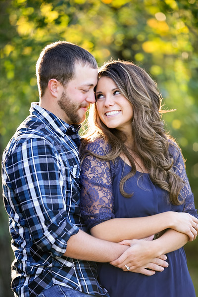 031 engagement photographer couple love sioux falls sd photography.jpg