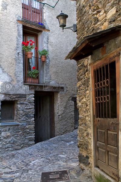 Andorra 9192.jpg
