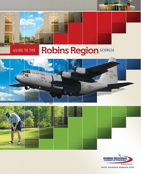 Warner Robins NCG 2012 Cover (2).jpg
