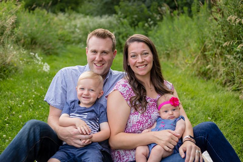 Reuter Family-7.jpg