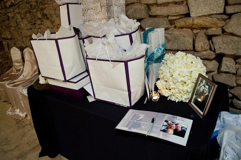 Jim and Robyn Wedding Day-304.jpg