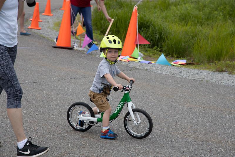 KidsPMCConcord-0526.jpg