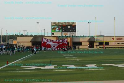 Northshore High School Football