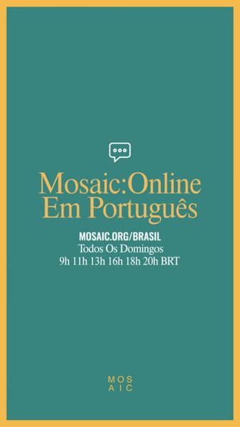 2020_03_28_PORTUGUESE_V2.png