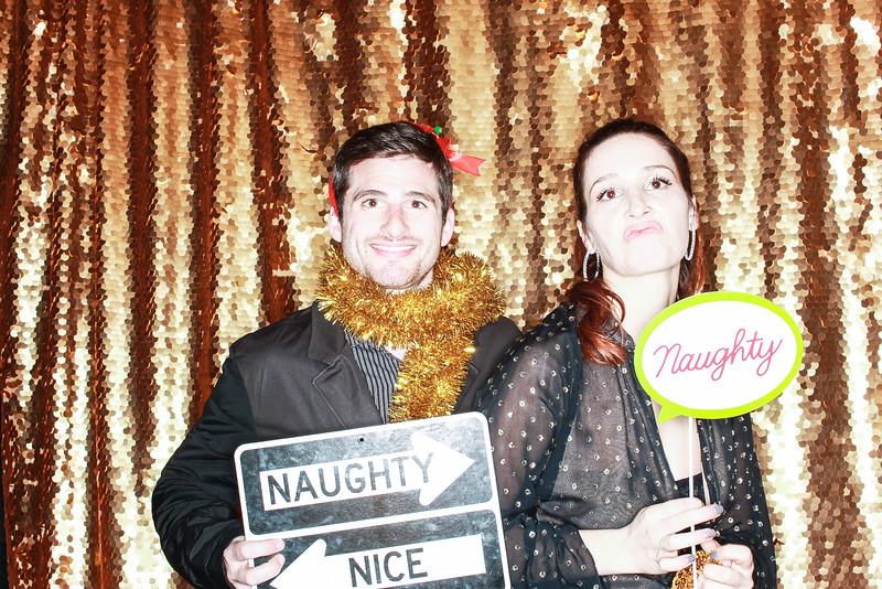 The Goodman Holiday Party 2015-Photo Booth Rental-SocialLightPhoto.com-58.jpg