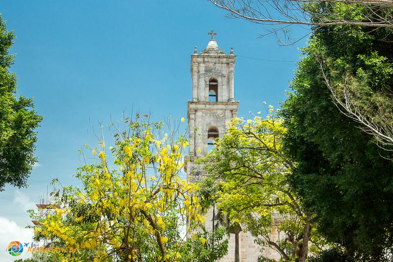 Valladolid-4520.jpg