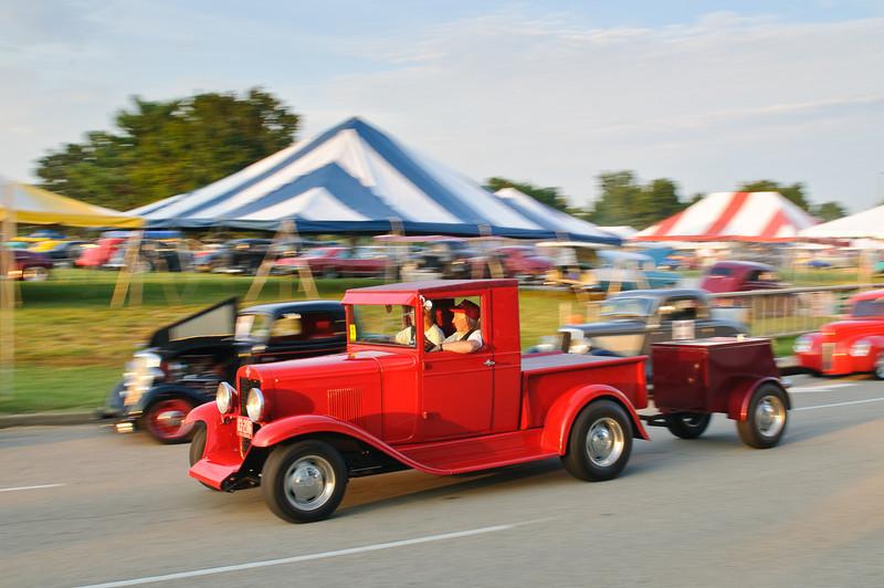 2011 Kentucky NSRA-1286.jpg