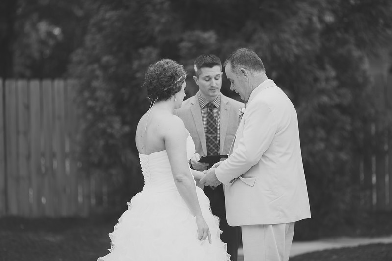 unmutable-wedding-vanessastan-0436-2.jpg