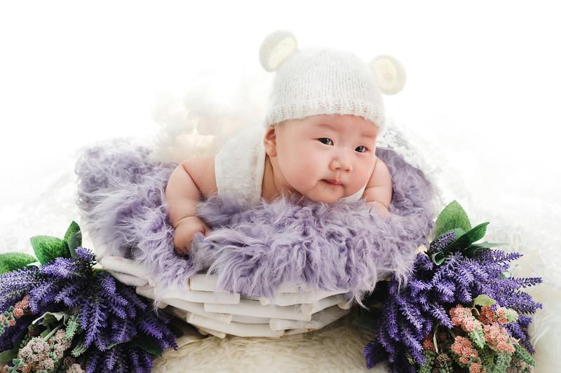 2019-03-01 Abigail 100 Days-28.jpg