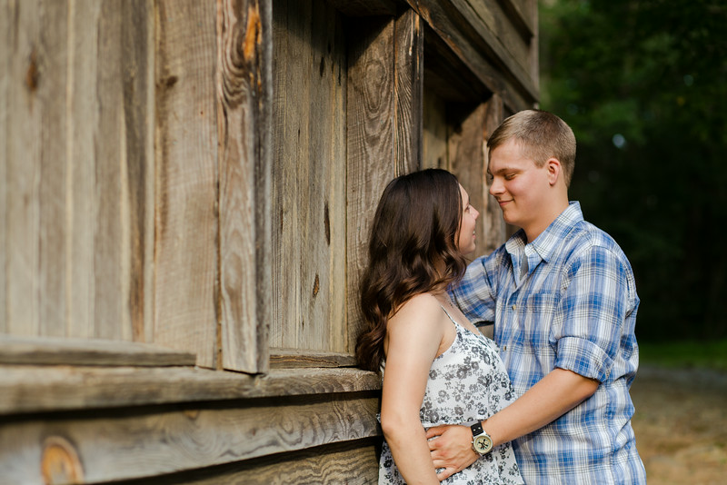 elizabeth-stephen-engagement-20.jpg