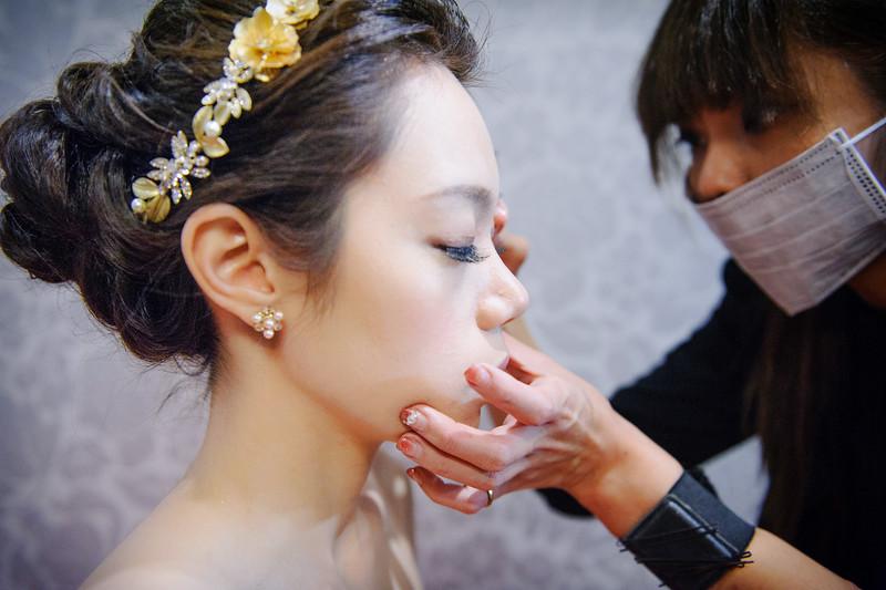 ---wedding_19442071440_o.jpg